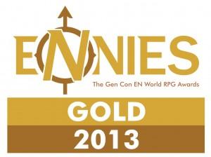 ennies2013gold