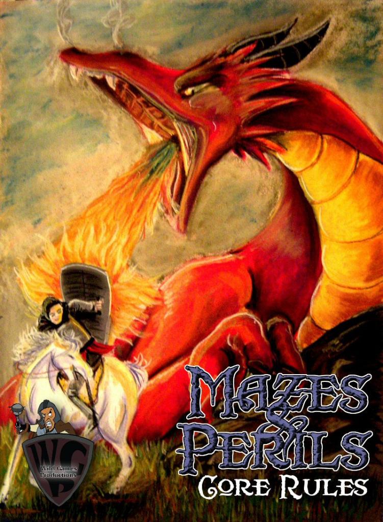 Mazes__Perils_RPG-000